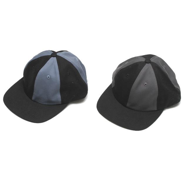 Hotel Blue|MIXED UP CAP