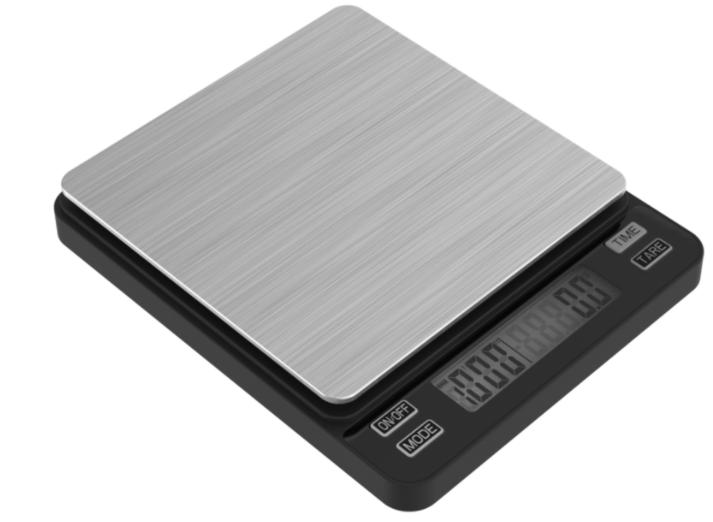 【国内正規品】Brewista(ブリューウィスタ) スマートスケールバージョン2 smart scale Ver2