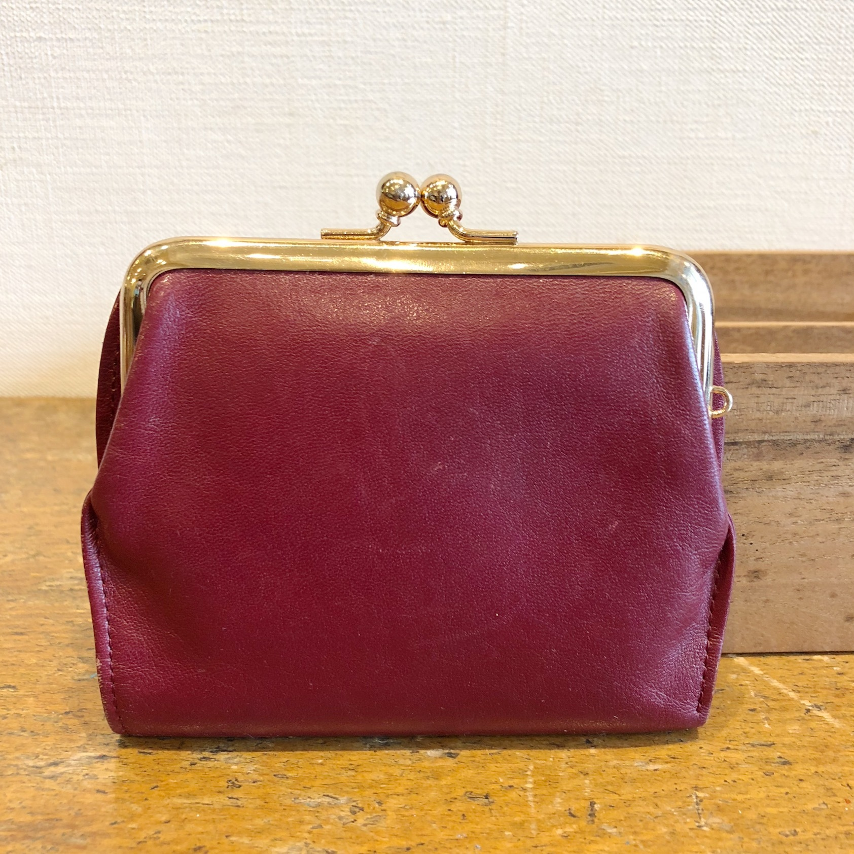 Pierre balmain Vintage wallet