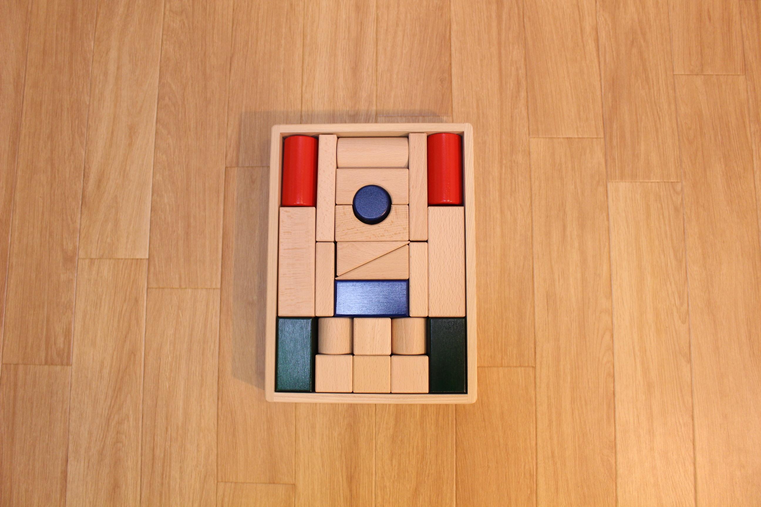 積木 - 画像2