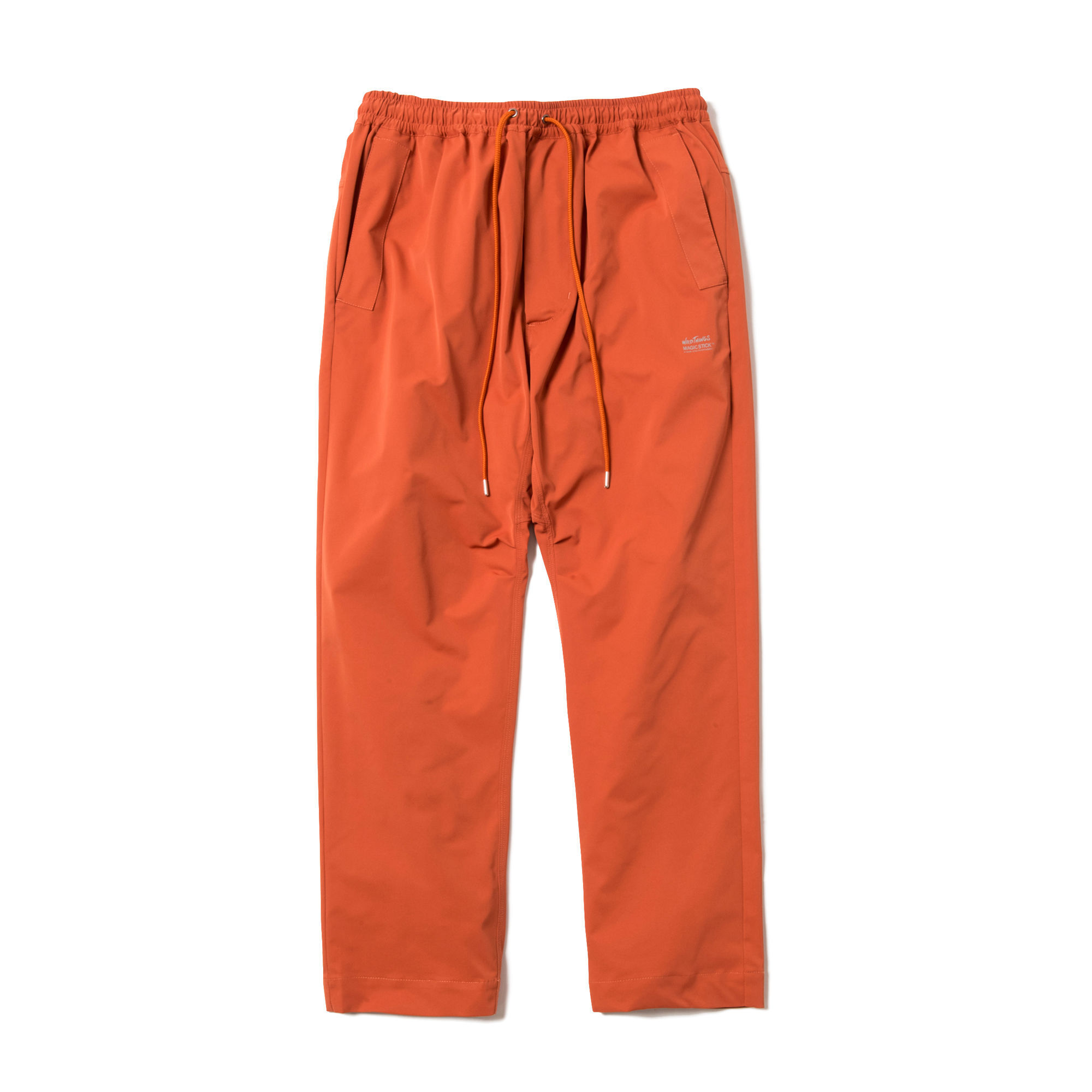 MAGIC STICK Wild Jockey Pants by Wild Things® BRICK