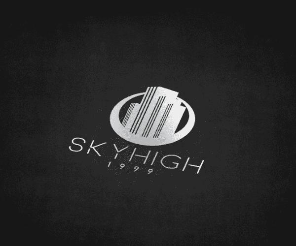 ロゴ制作|コンセプトに基づいたロゴデザインサービス〈ヒアリングシート付〉