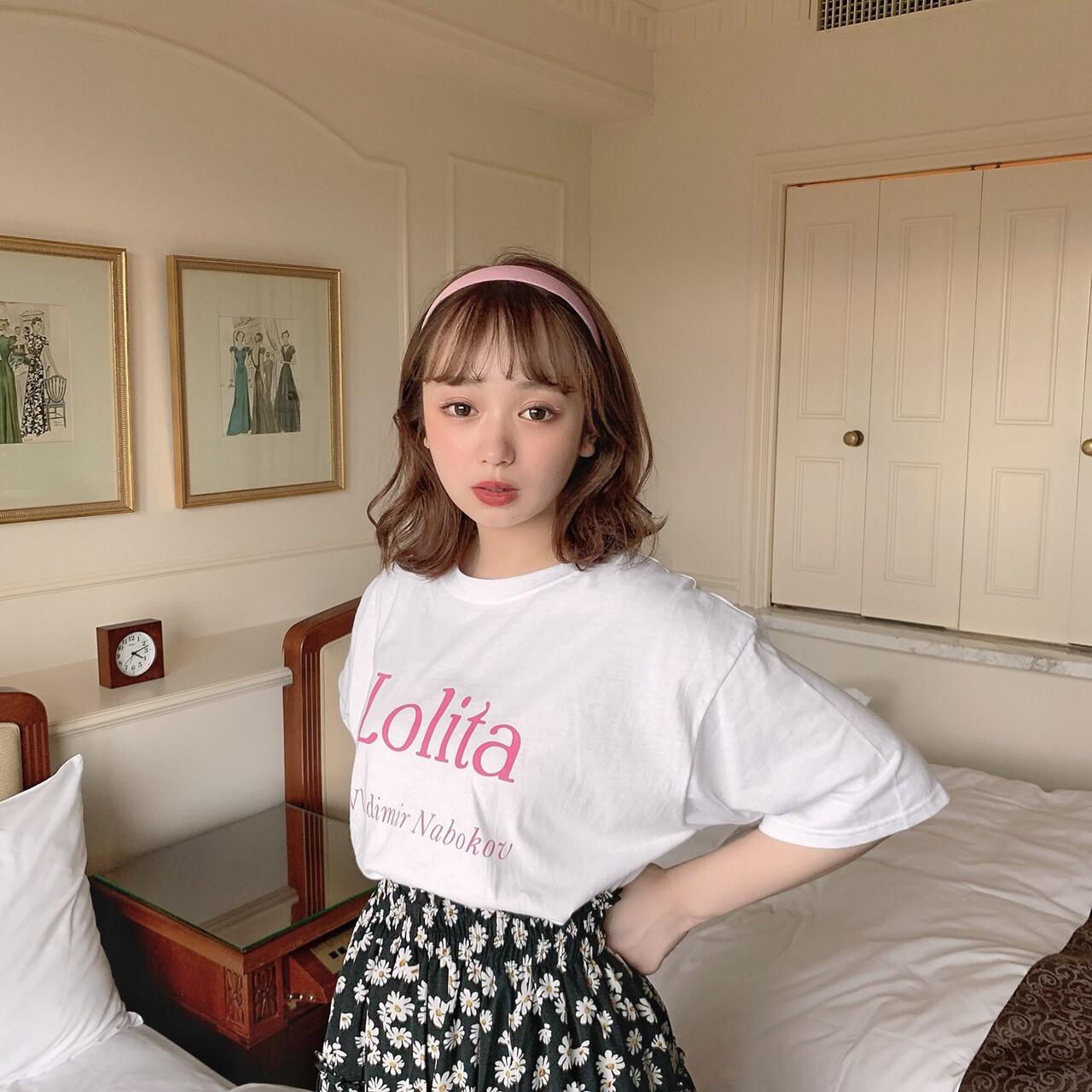 【meltie】lolita T