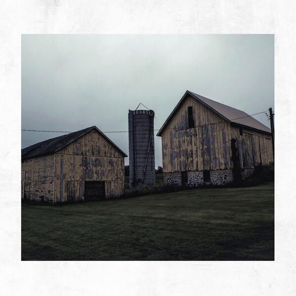 RAMIHRDUS - Midsummer's Twilight (CD)