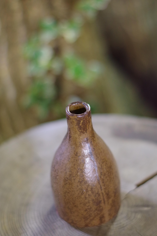 花器①【伊藤 慶子】