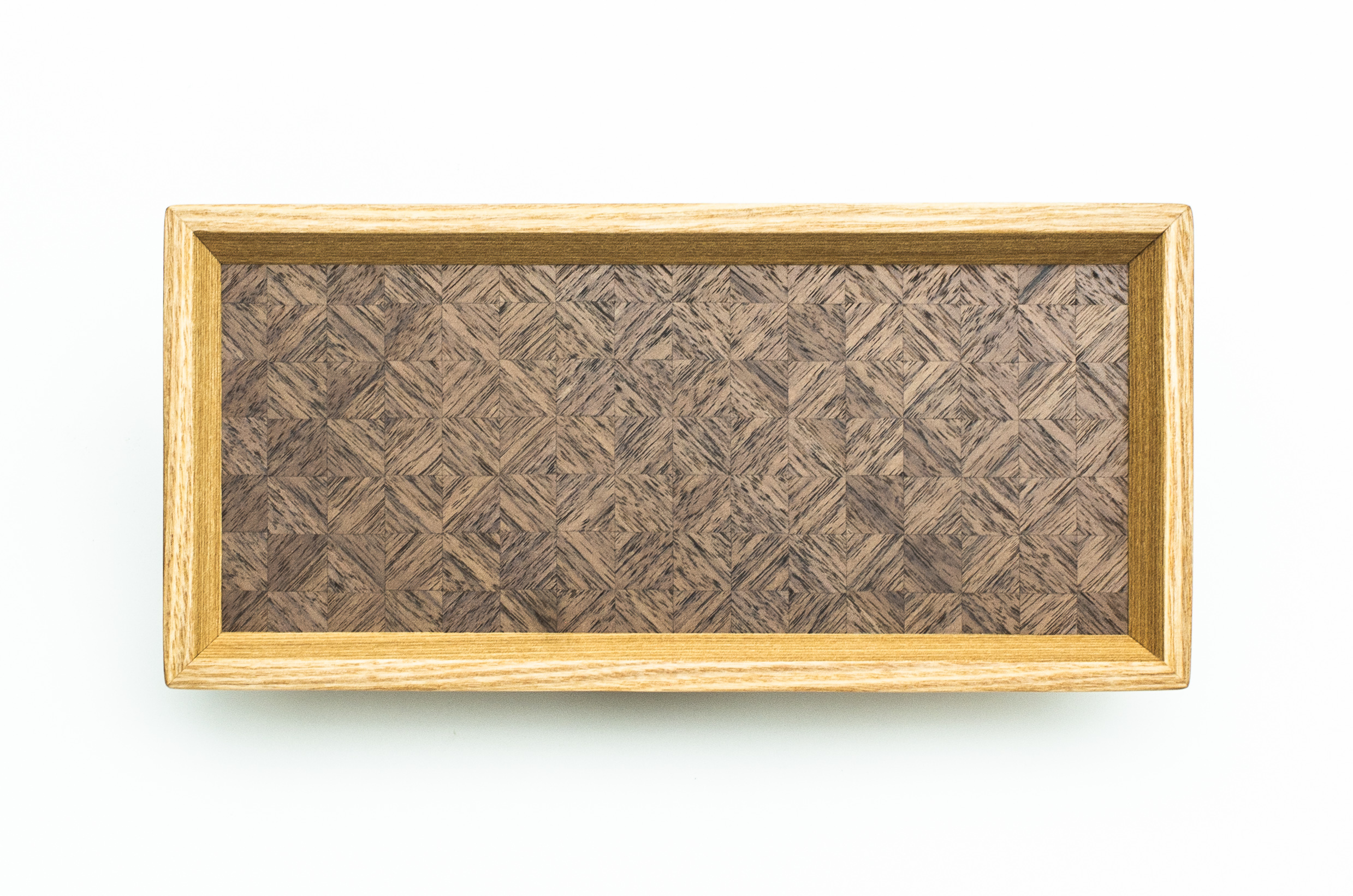cutlery tray KBI-0255