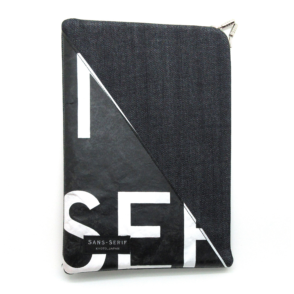 Ipad mini CASE / GID-0016