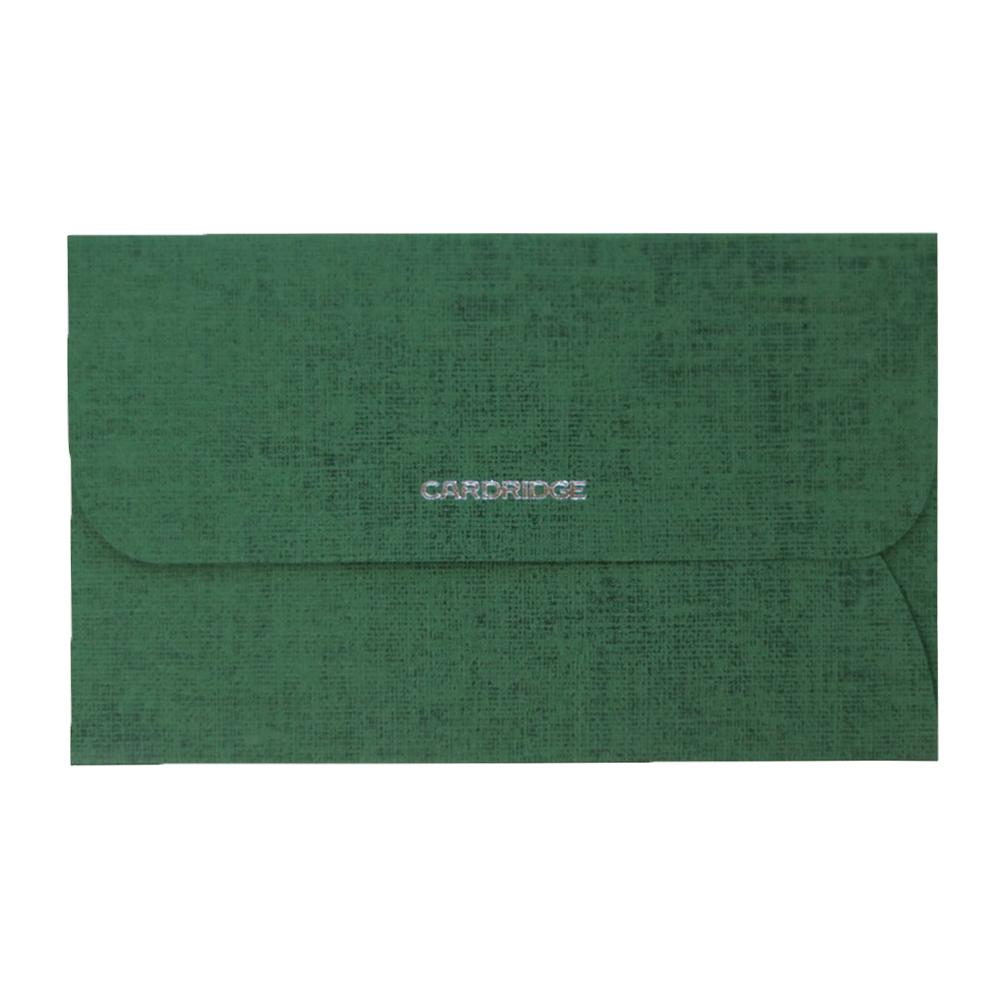 カードリッジAIR グリーン CA106