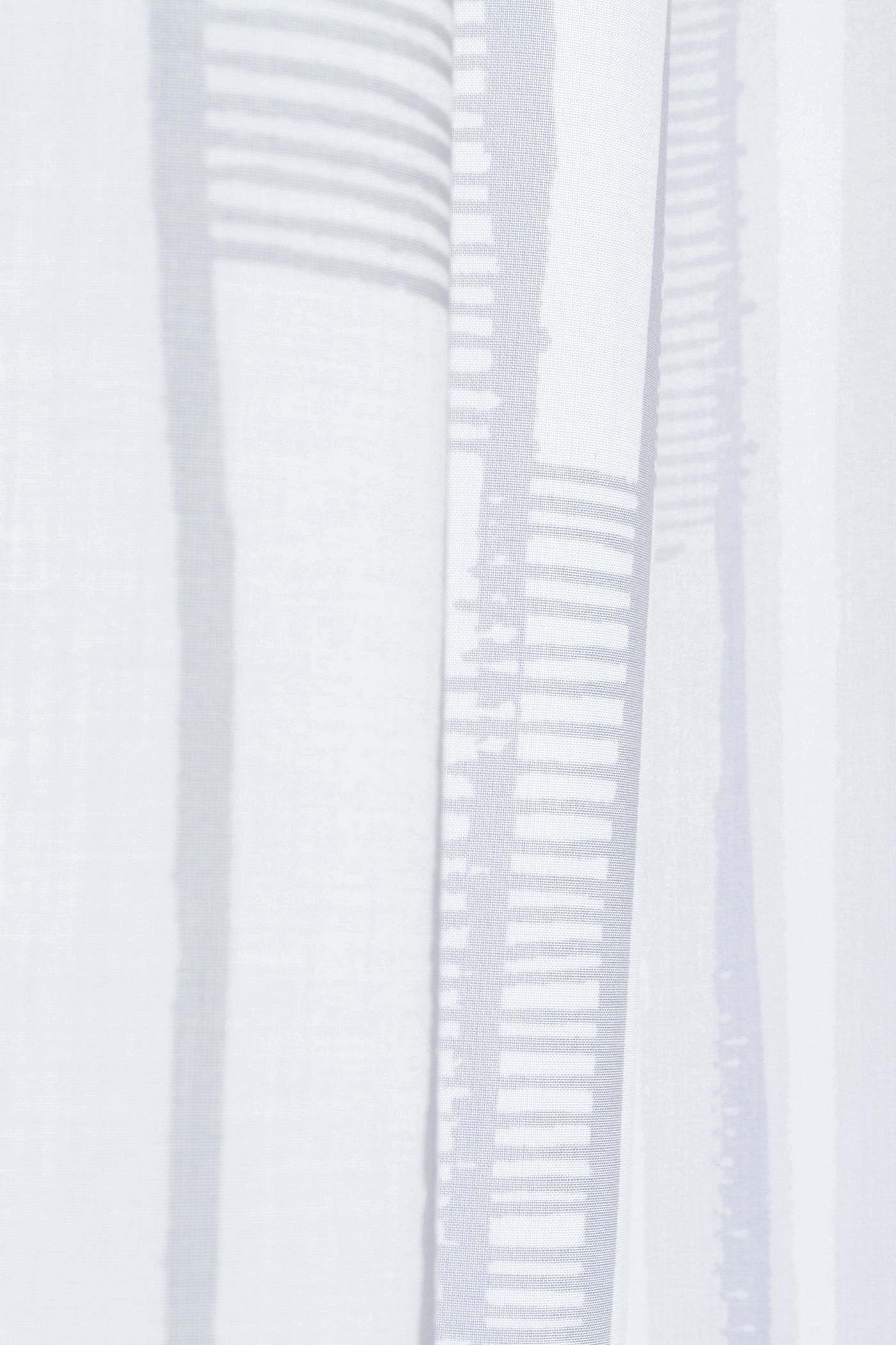 Lejdaren 1500-810