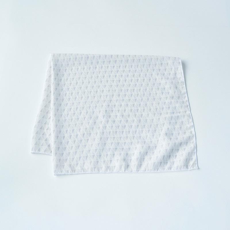 HIZEN5 スカーフ【嬉野】