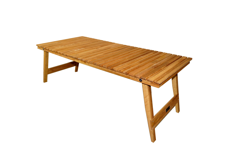「予約商品」OOPARTS OAK W1000テーブル(脚一体型)