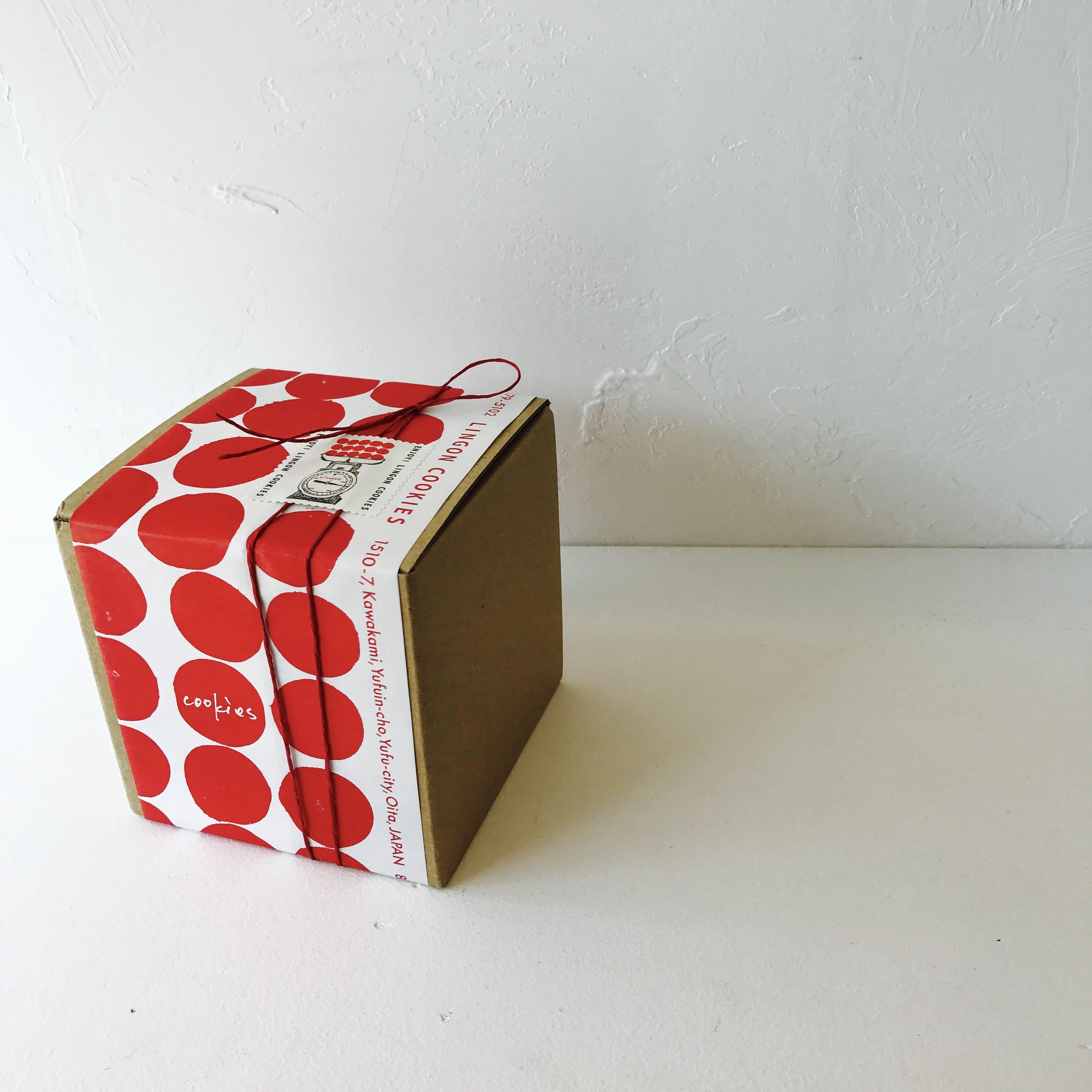 GIFT BOX - 画像3