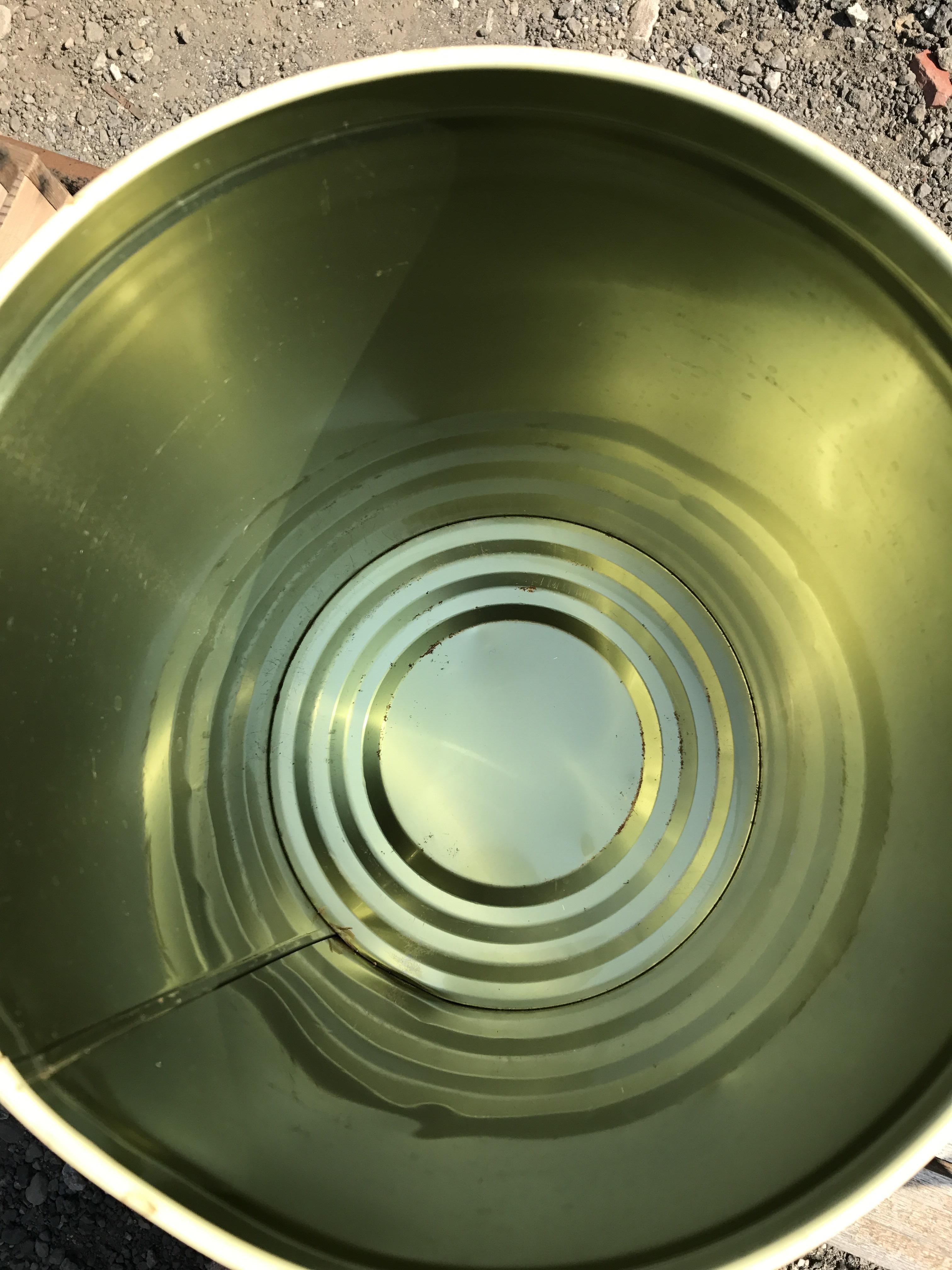 シュガー缶  大