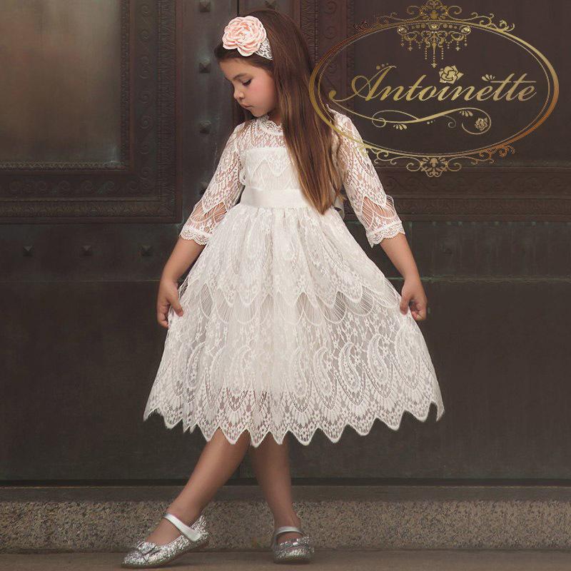 f50fa90147dad 2色展開 ホワイト レッド レースワンピース 子供 キッズ 女の子 子供ドレス 洋服 舞台衣装 韓国