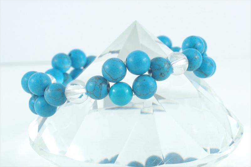 Turquoise Weave - 画像3