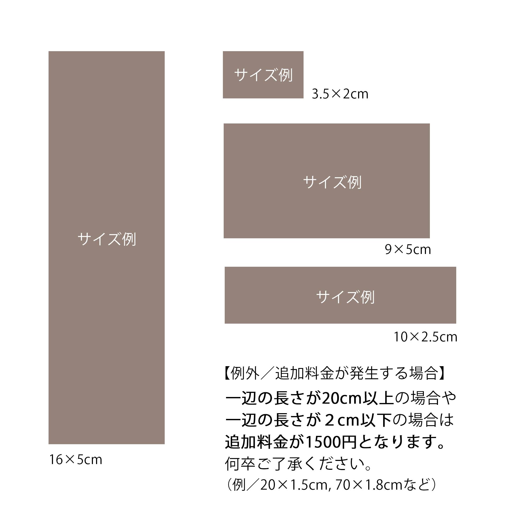 平方センチメートル 10
