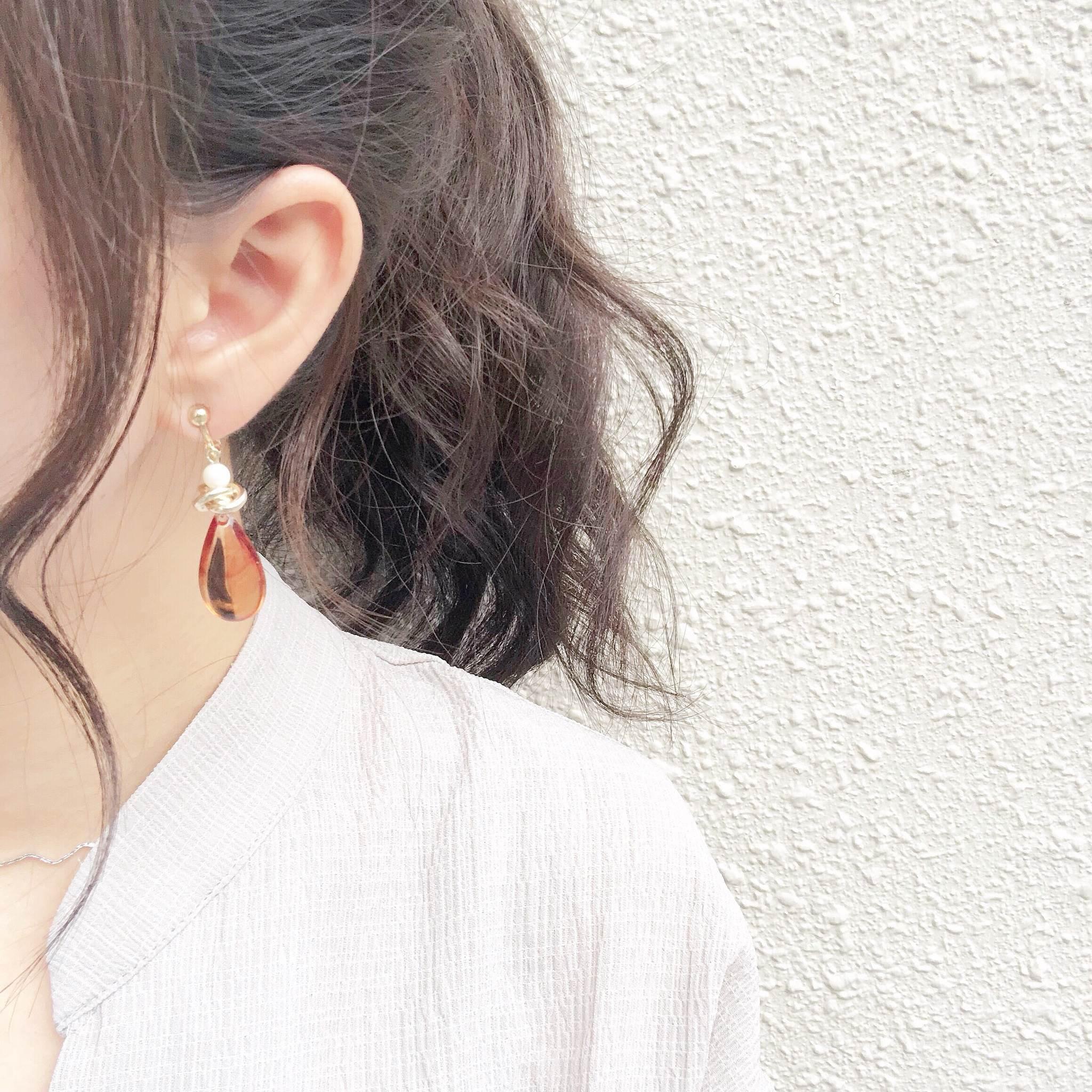 chairono shizuku