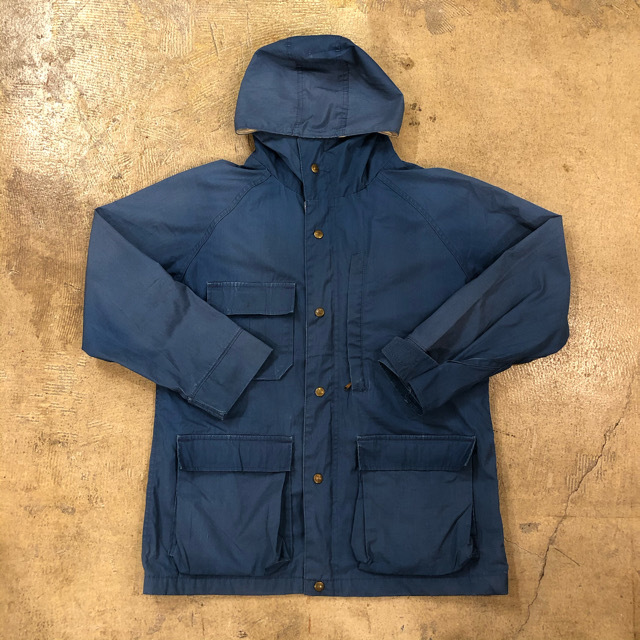 70's Woolrich Mauntain Jacket ¥6,200+tax