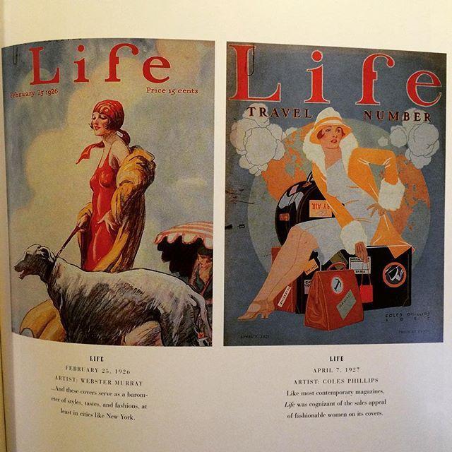 デザインの本「Cover Story: The Art of American Magazine Covers 1900-1950」 - 画像3