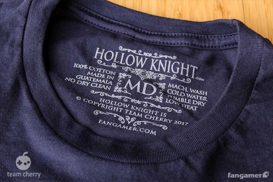 スカラベの洞窟 / / Hollow Knight (ホロウナイト)