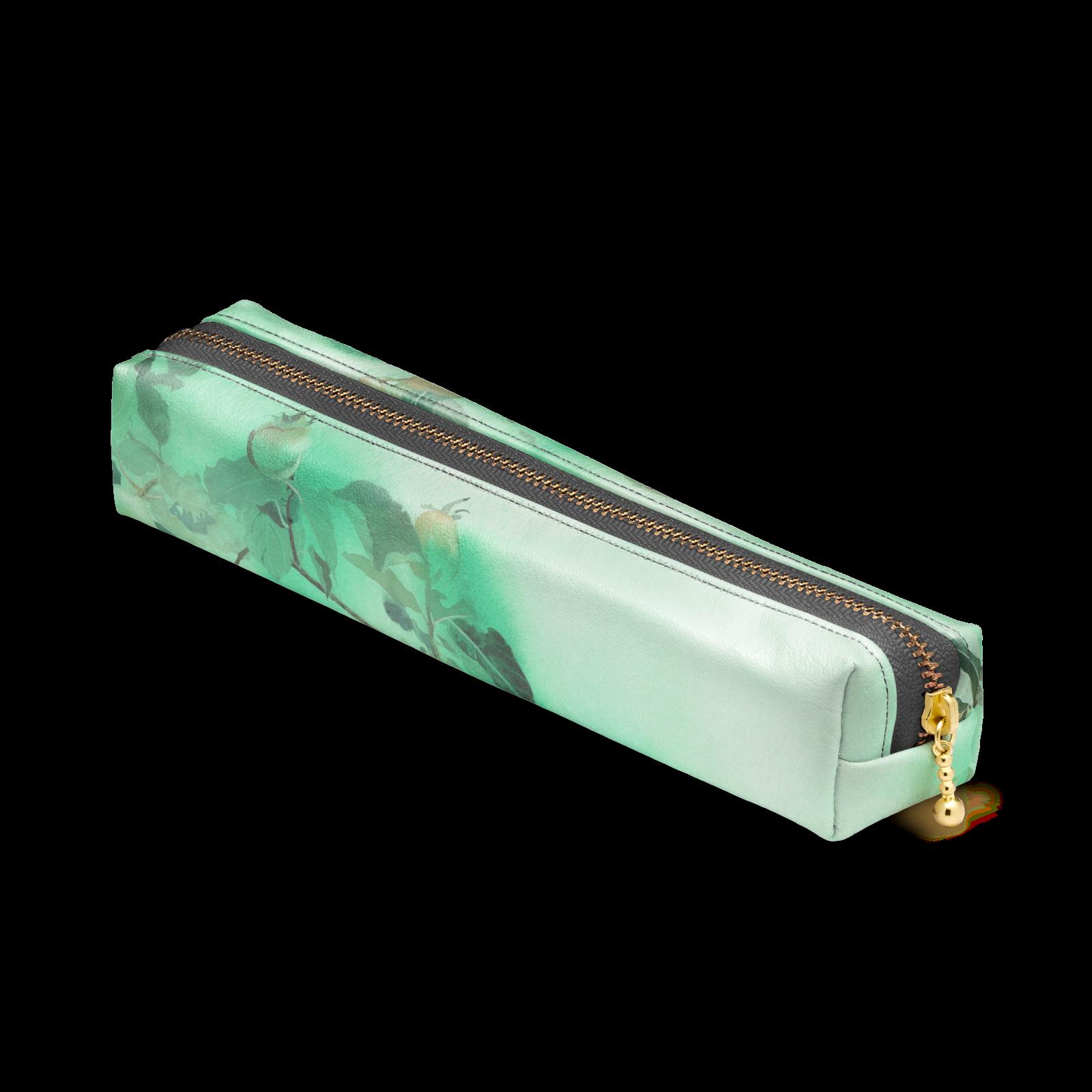 【受注生産】 マルメロの陽光ペンケース