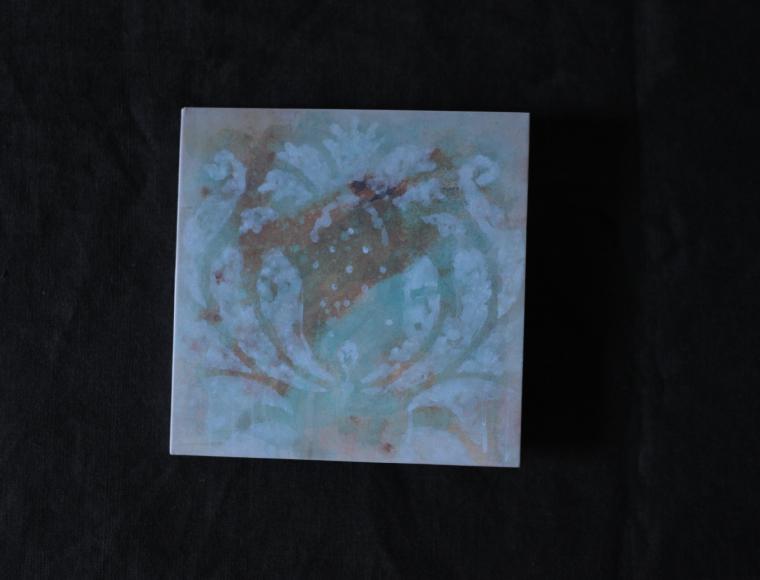 "Eriko Uegaki ""Unclouded"" [CD単体販売]"