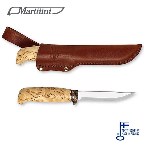 リンクス ナイフ 134