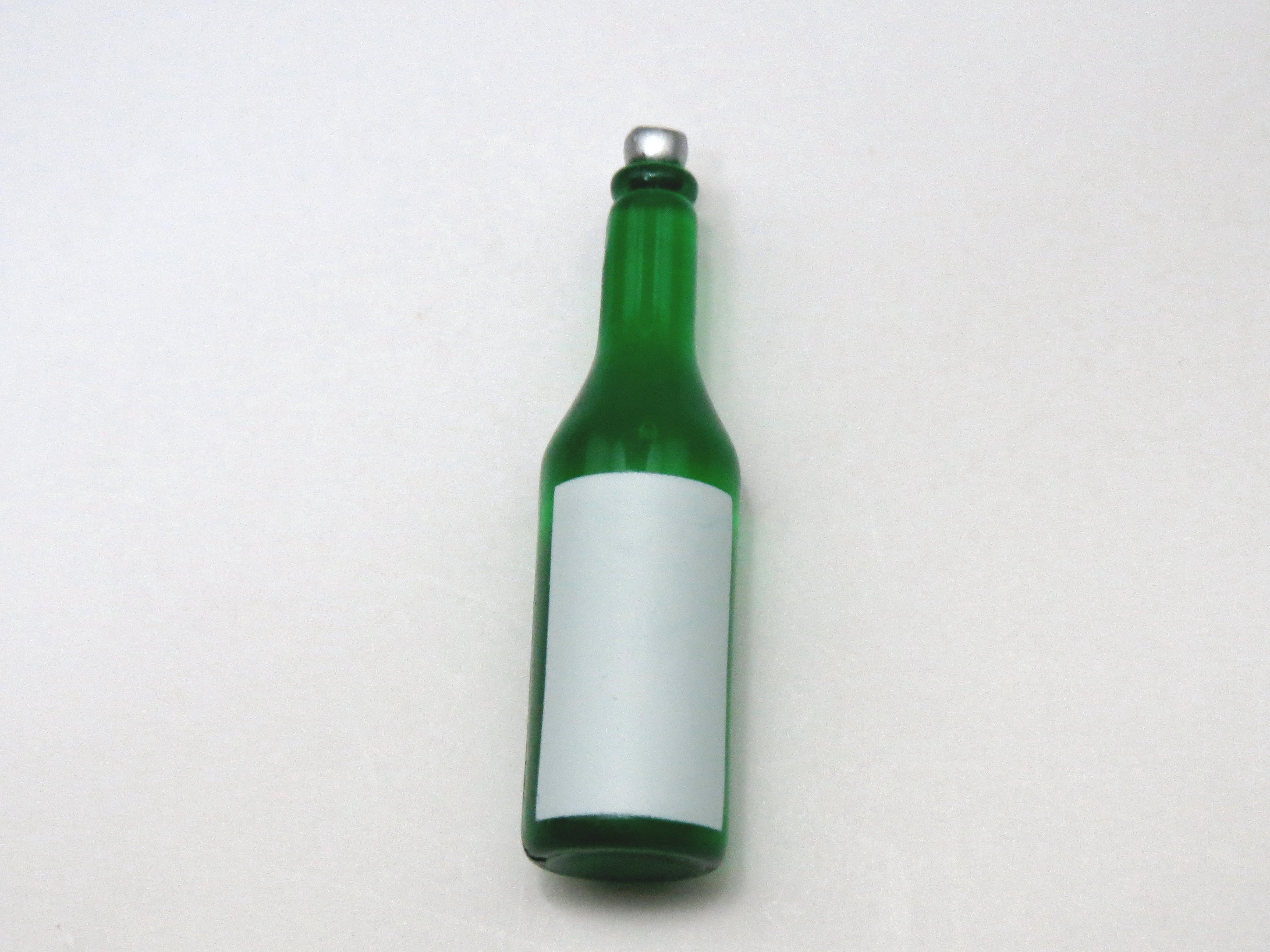 再入荷【187】 MEIKO 小物パーツ 一升瓶 ねんどろいど