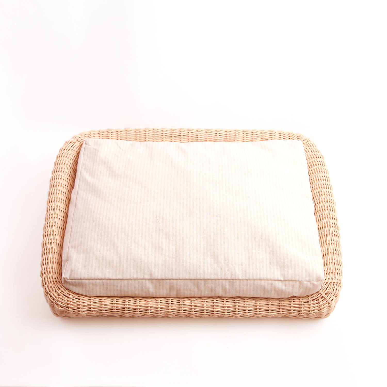 tohto/Dog Bed