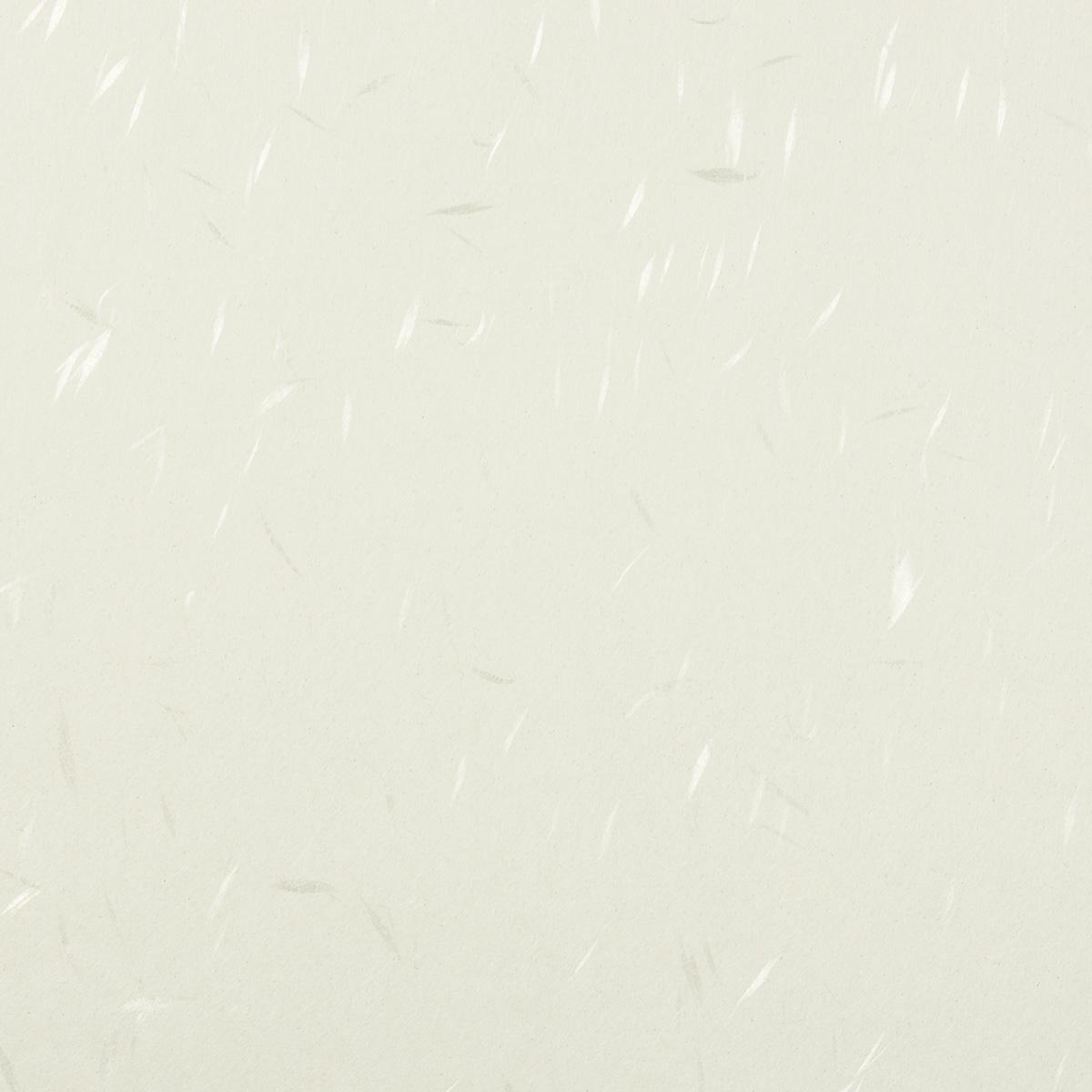 月華ニューカラー A4サイズ(50枚入) No.40 グレー