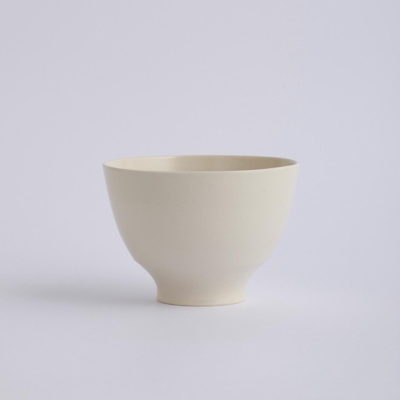 Une / Bowl L