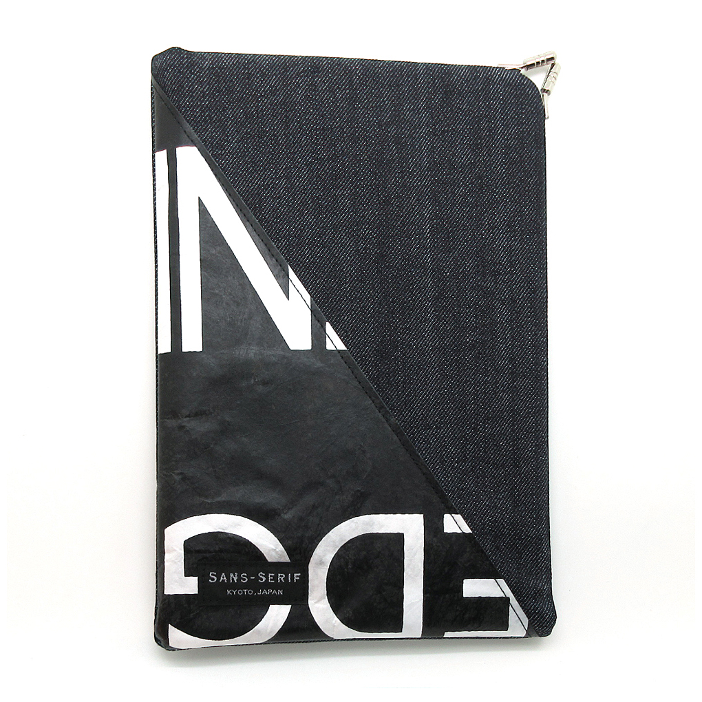 Ipad mini CASE / GID-0024