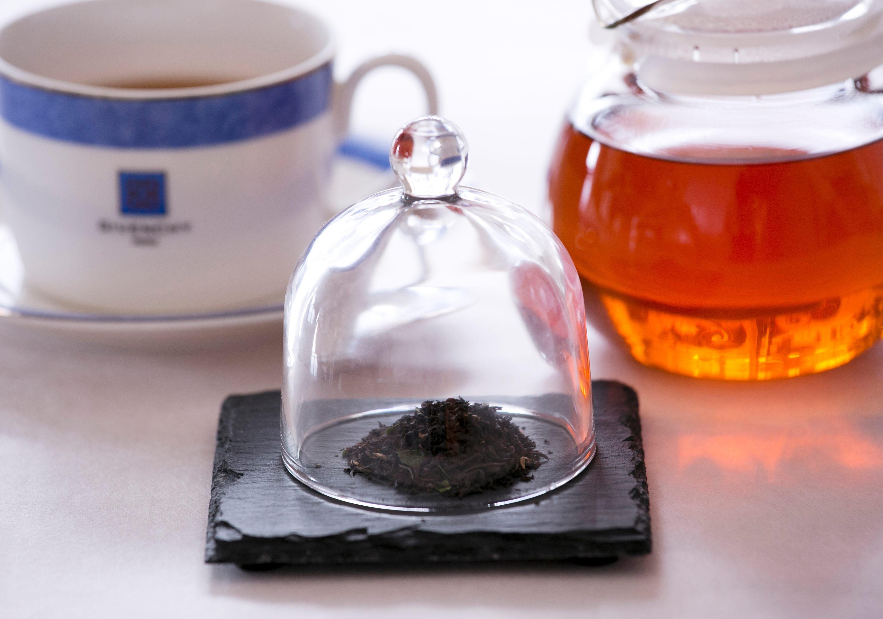 羽茶(HANE-CHA) 定期便