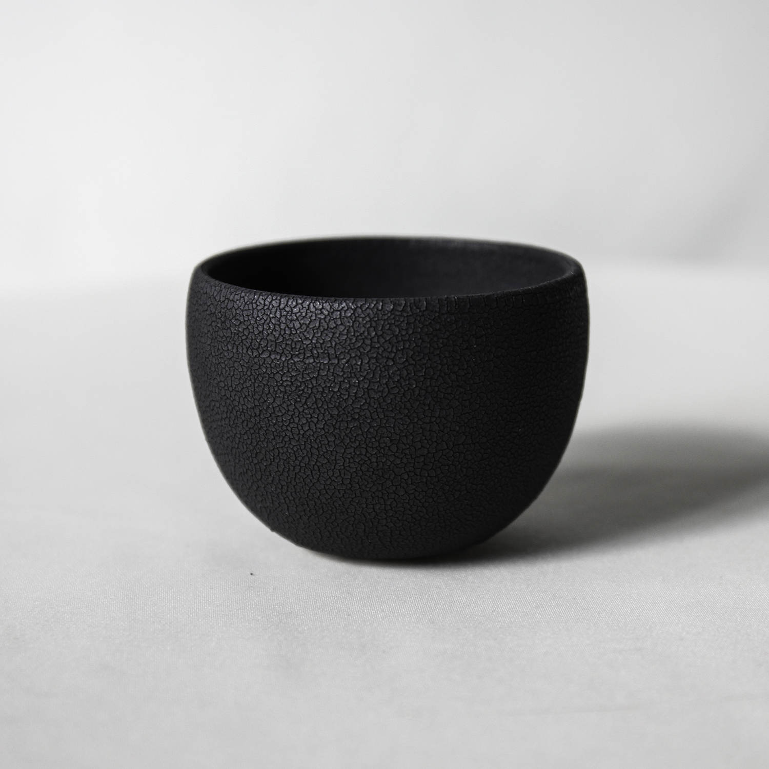Bowl Pot(Blackrack)XS