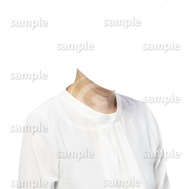 女性洋服 C104