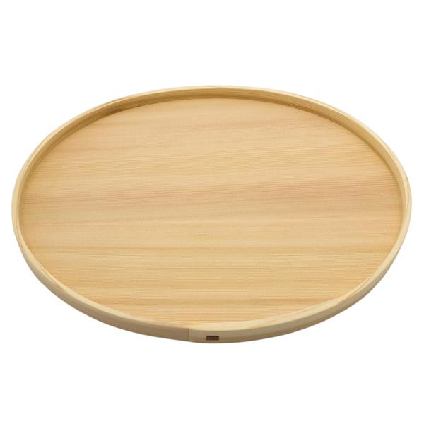 マゲワ パン皿(大)