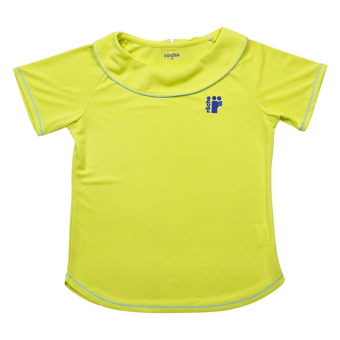 RB381レディースゲームシャツ