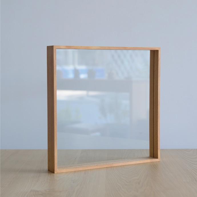 Flow Frame / L