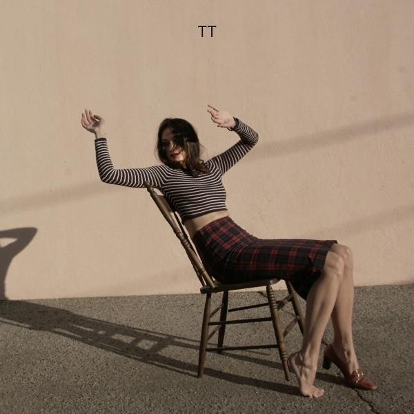 Tt / LoveLaws(Ltd LP)