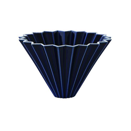 【世界チャンピオンも推薦】ORIGAMI ドリッパーMサイズ 2~4杯用