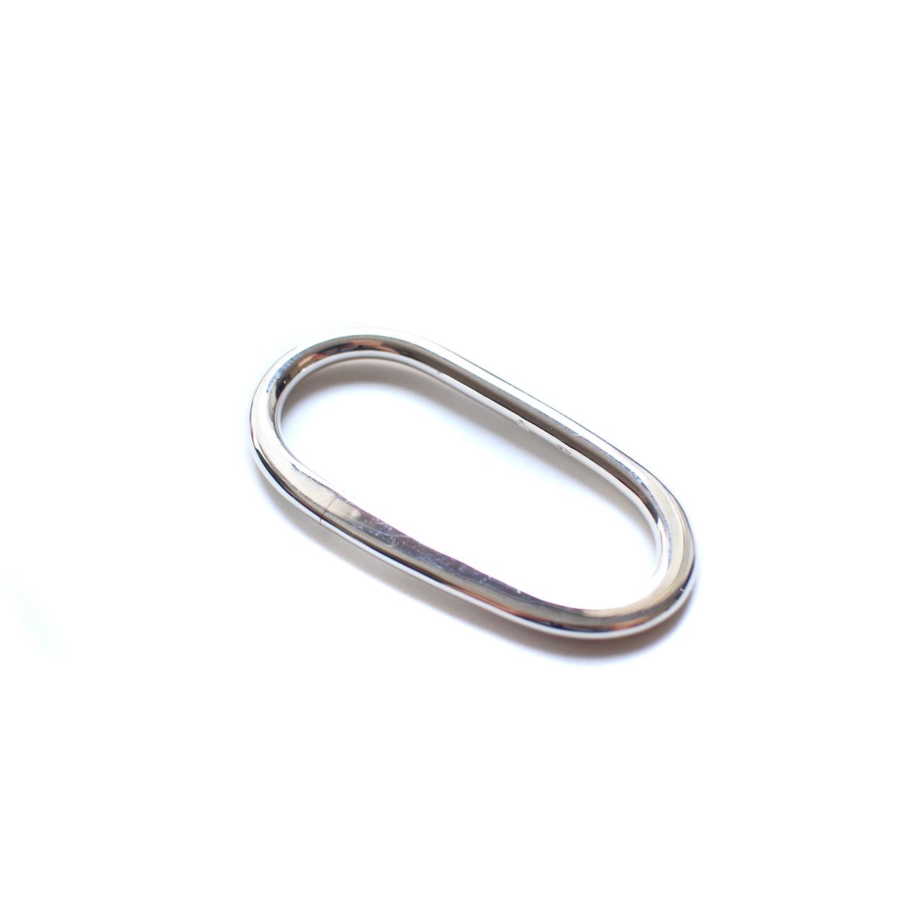 Restraint Ring