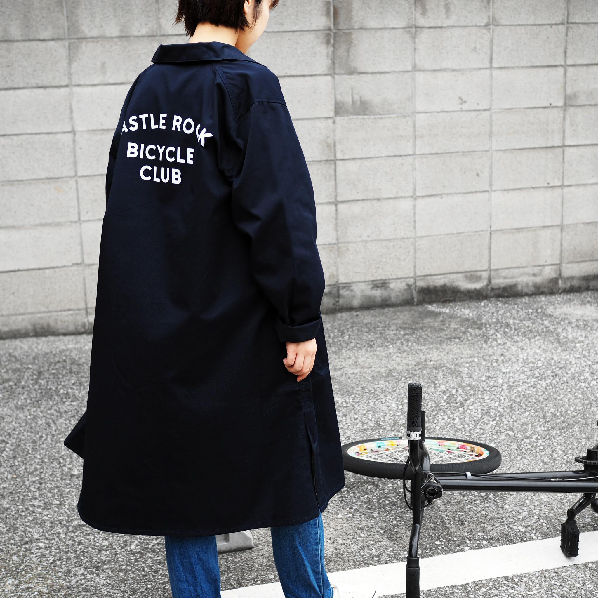 CBC Teamコート