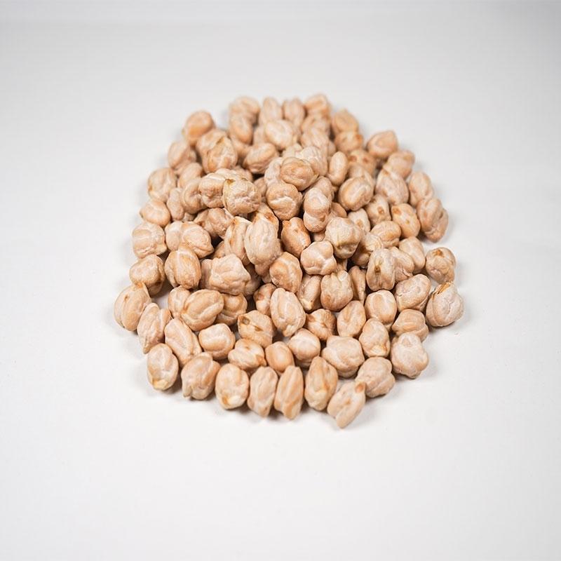 ひよこ豆 - 画像2