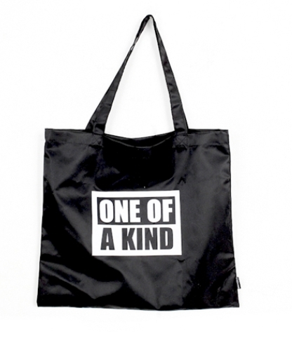 GD 2013 one of a kind ECOBAG (new)