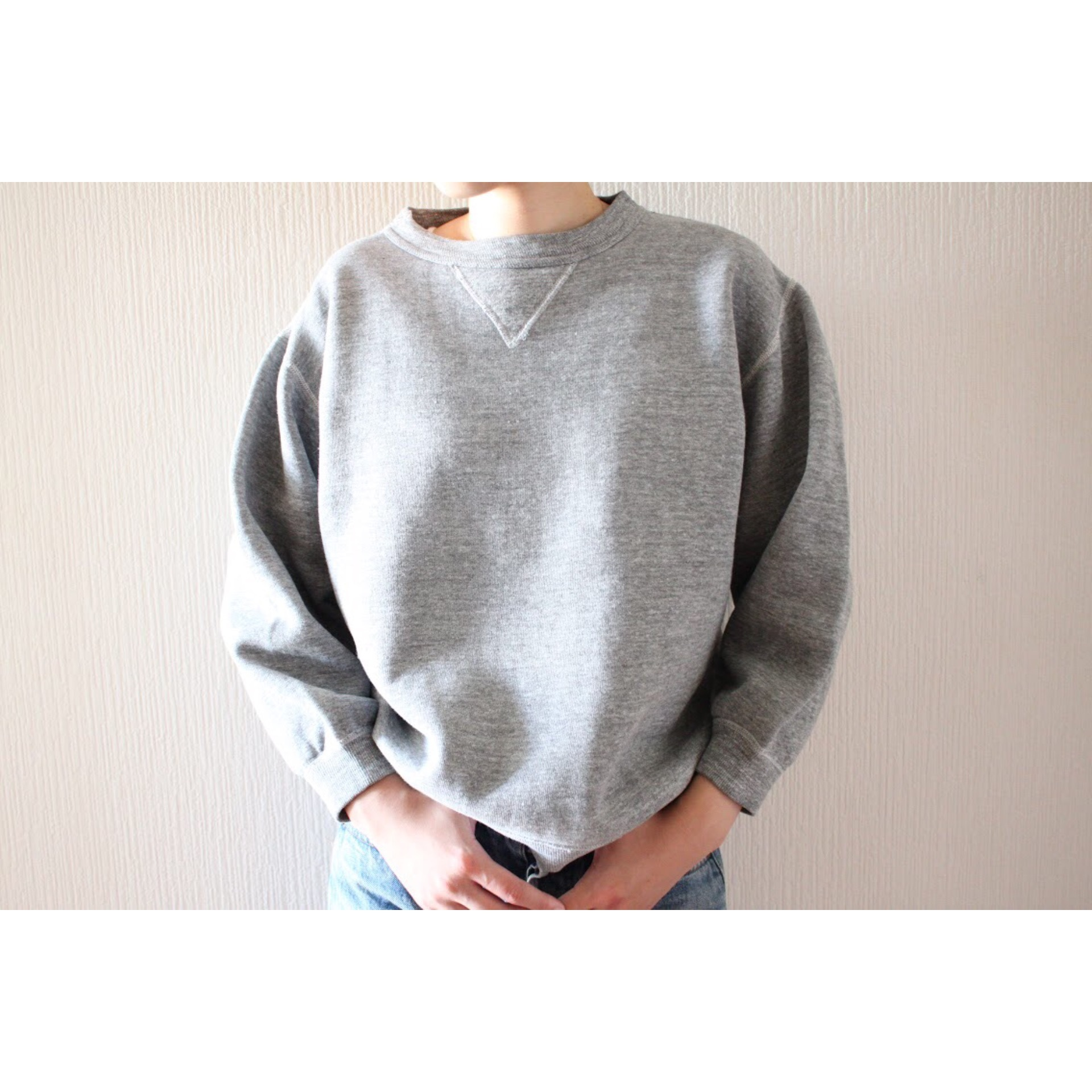 60s Vintage sweater size M