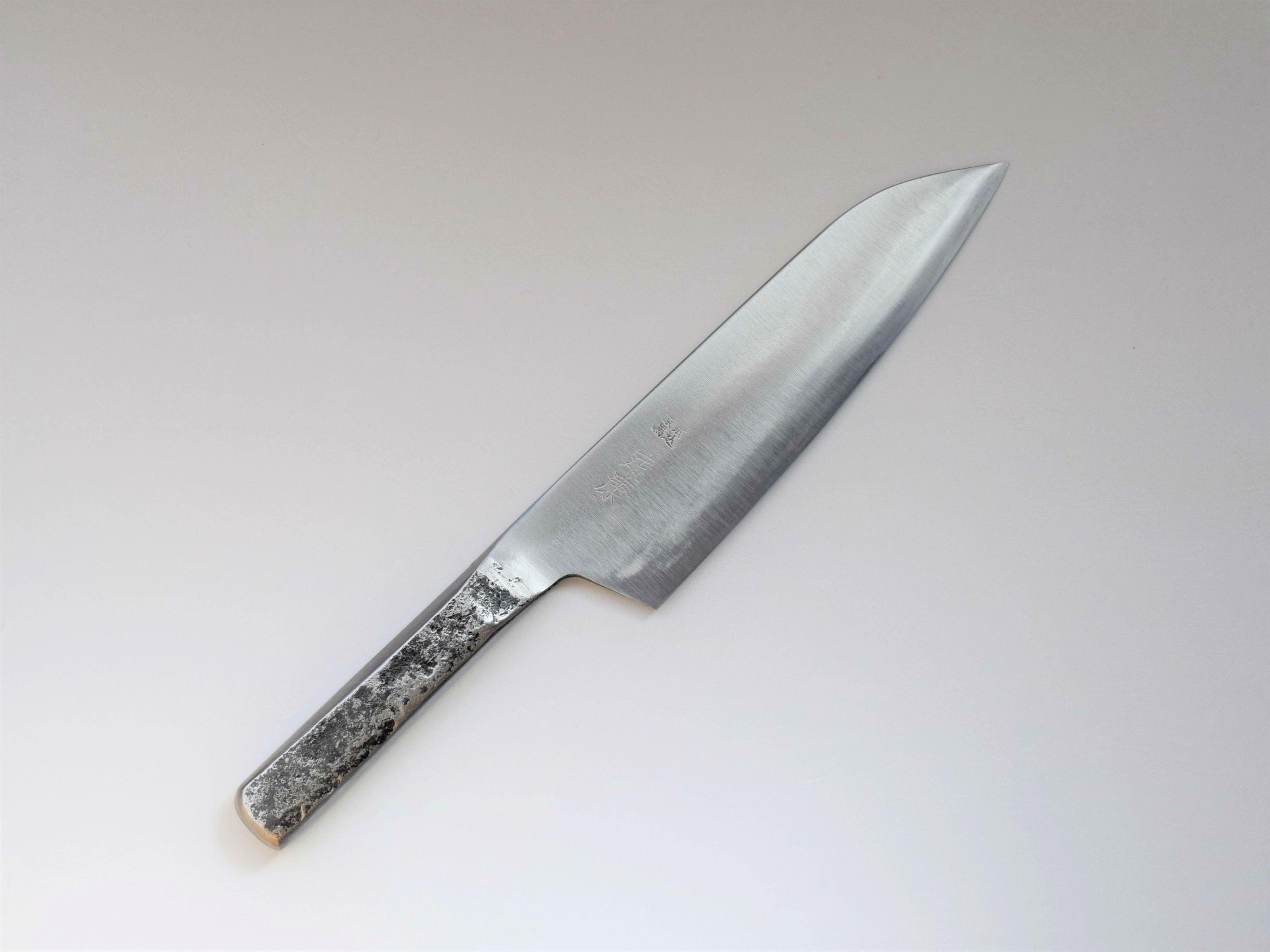 一体型牛刀 16.5㎝