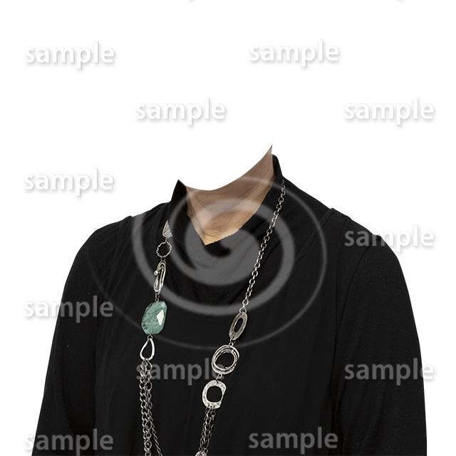 女性洋服 C057