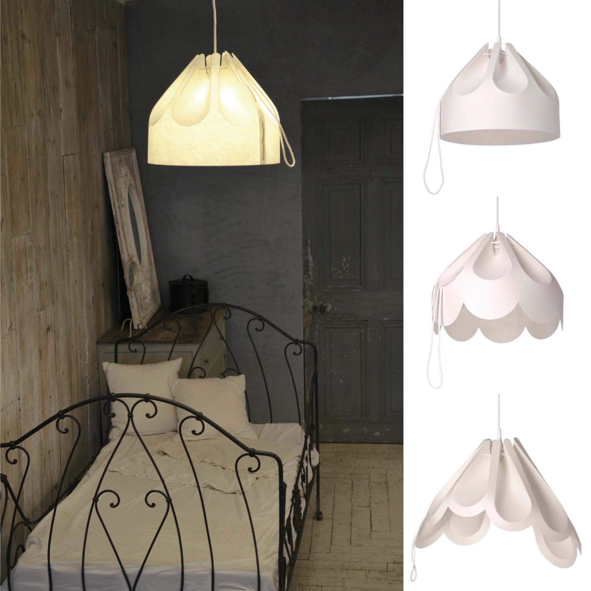 照明 BEZA 1灯ペンダントライト ポーランド「LOFT LIGHT」 全3種類