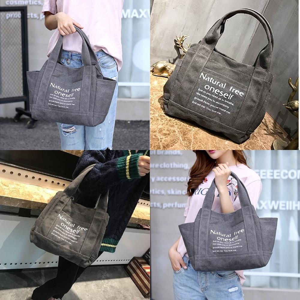66ca2297a605 ハンドバッグ、トートバッグ2WAYで使えるレディースバッグです。 バッグの口が大きく開くので、中の物を取り出しやすく、 マグネットボタンもついています。