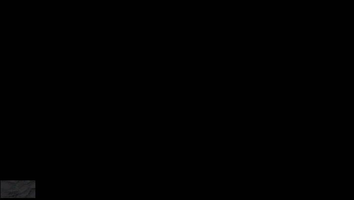 タイトスカート ロング 春夏 ハイウエスト タイト レース バッグヒップ メッシュステッチ T040098011